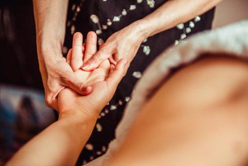 퇴행성 관절염에 대해 알아야 할 점