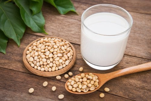 soy-for-thyroid-health