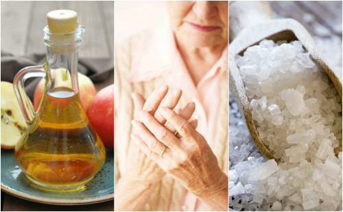 Relieve Arthritis in Your Hands with These 6 Natural Remedies