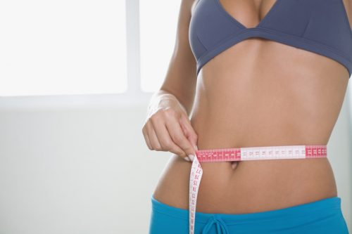 5 Exercises for a Perfect Waistline