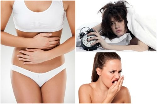 8 Signs that You Have Intestinal Disorders
