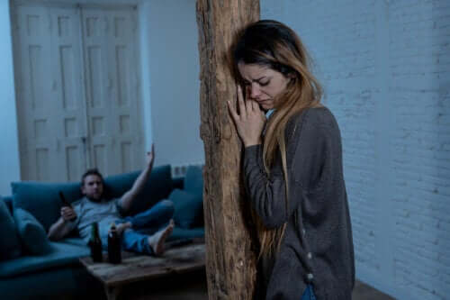 6 Signs of Verbal Abuse: Are You a Victim?