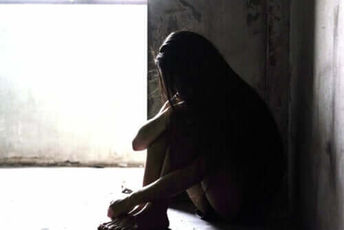 Major Depression: 6 Symptoms that You Need to Know