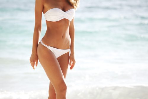 8 Tips for a Perfect Figure in Your 30's