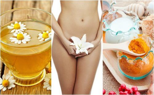 Try these 5 Home Remedies to Help Lubricate your Intimate Zone