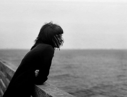 Do You Know the Side Effects of Loneliness?