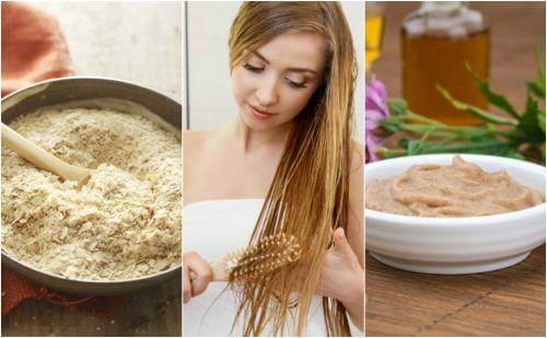 Speed Up Your Hair Growth with Brewer's Yeast