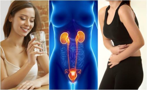 8 Recommendations to Prevent Urinary Infections