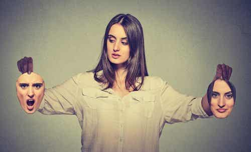 6 Habits to Achieve Emotional Maturity