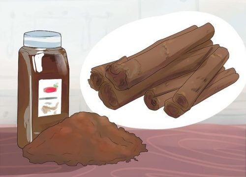 Learn About the Benefits of Cinnamon, an Aphrodisiac and Much More
