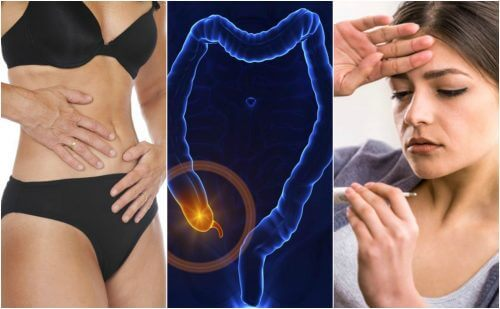 The 7 Symptoms of Appendicitis You Shouldn't Ignore