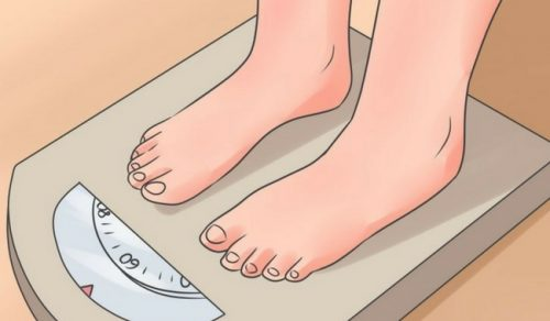 12 Ways to Avoid Gaining Weight While Sleeping