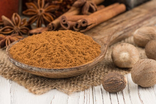 Risks associated with consuming cinnamon