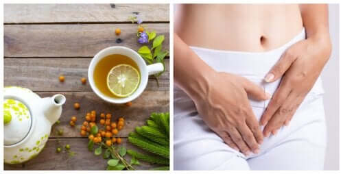 Five Home Remedies to Control Vaginal Discharge