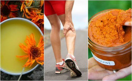 3 Anti-inflammatory Creams that Help Calm Muscle Pain