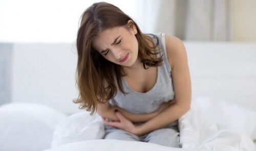Epigastralgia: That Annoying Pain in the Pit of Your Stomach