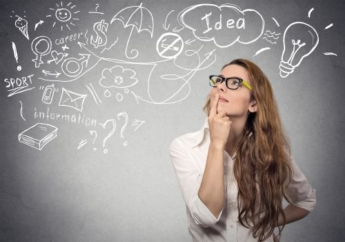 Ideas about your future
