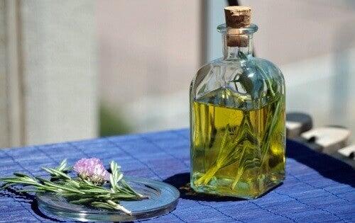 Carrulim bottle.