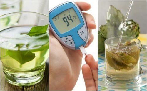 How to Get Your Blood Sugar Under Control with These 5 Home Remedies