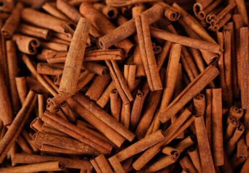 Cinnamon: Its Aphrodisiac Effect and So Much More