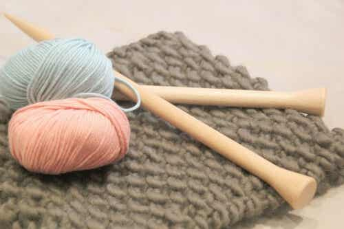 Benefits Of Crafts And What It Does To Your Brain