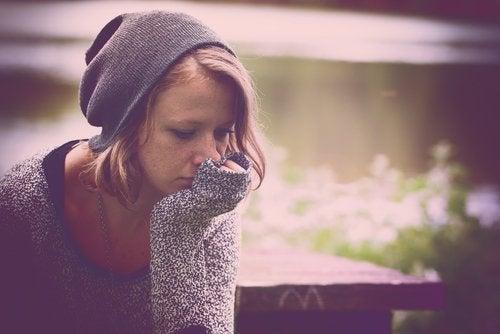 Detect depression