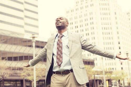 Detox Emotionally with 5 Healthy Strategies