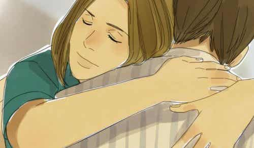 How to Detect Depression in a Loved One