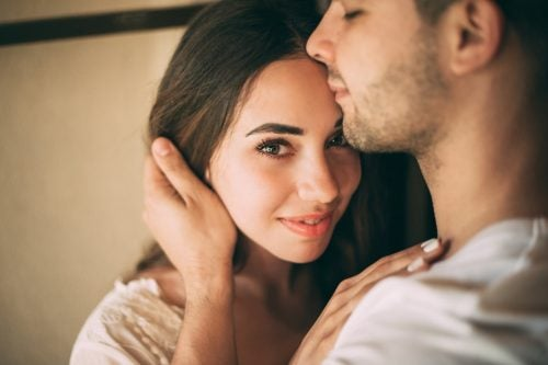 How to Find Intimacy without Games or Pain