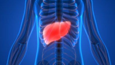 11 Signs of Liver Toxicity To Know Right Now