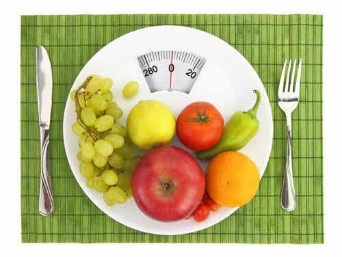 Six Meals to Eat for Dinner without Gaining Weight