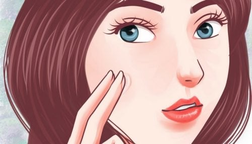 6 Nutrition Secrets for Perfect Skin From the Dermatologist