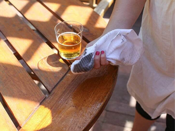 Surprising Ways to Use Beer