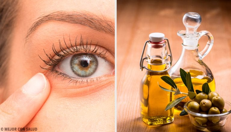 6 Natural Remedies for Eye Inflammation