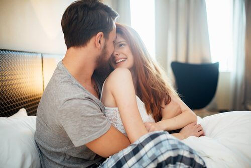 9 Tips for a Better Sexual Relationship with Your Partner