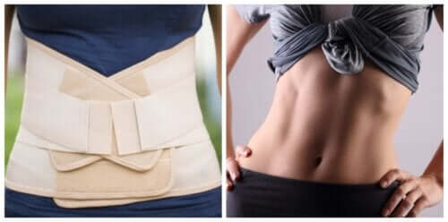 Do Waist Trimmers and Body Belts Work?