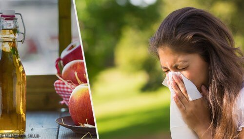 4 Home Remedies for All Allergy Types