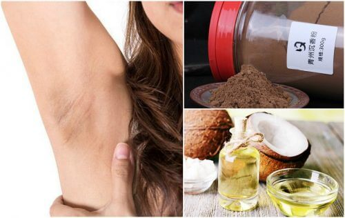 6 Natural Remedies to Clear up Dark Spots on Your Underarms