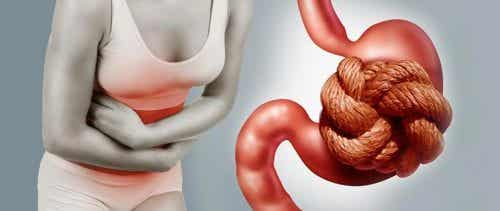 9 Fruits That May Help Combat Constipation