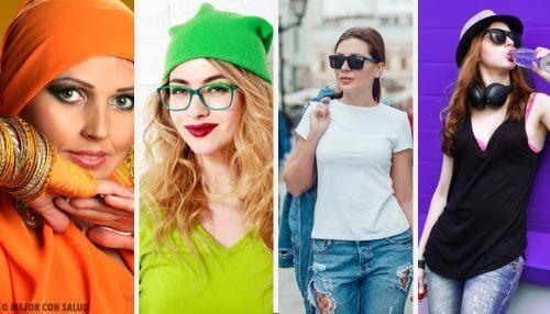 Comment les couleurs influencent vos émotions et vos décisions
