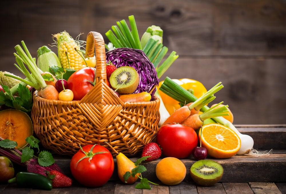 How to treat gluten intolerance