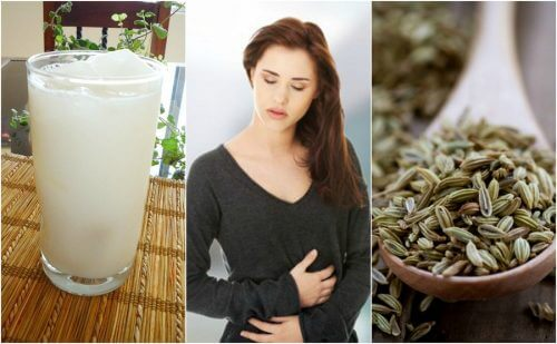 5 Natural Remedies to Help Relieve Nervous Gastritis