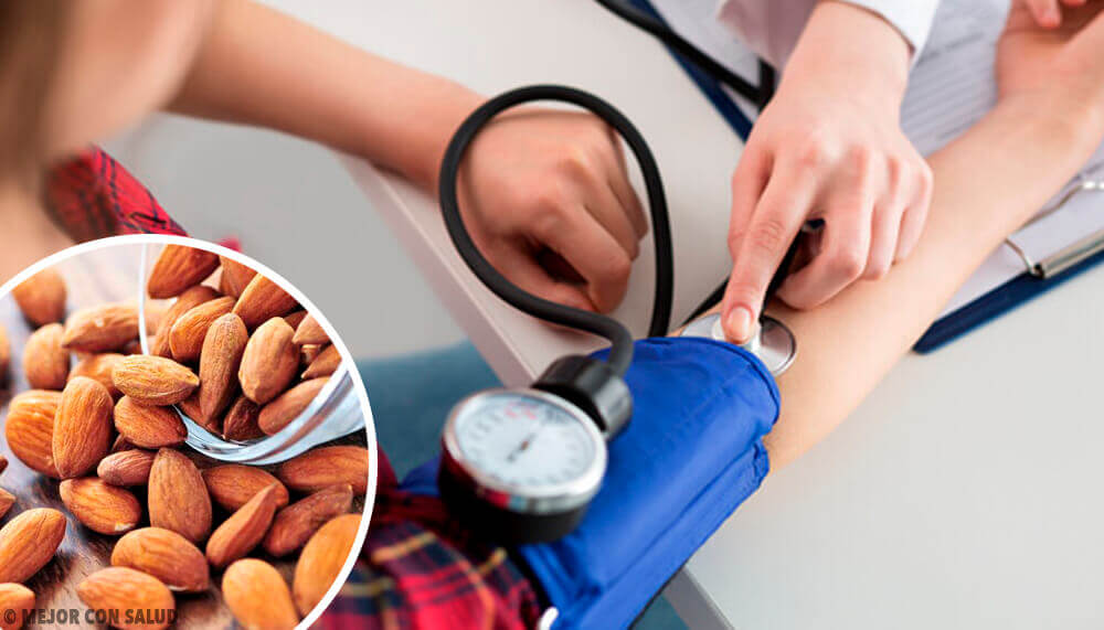 Foods for Treating Hypotension