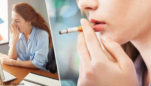 6 Dangerous Habits That Are as Bad as Smoking