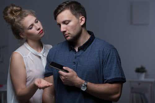 Five Behaviors that Predict Failure in a Relationship