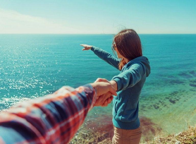 How Do Couples Overcome Infidelity?
