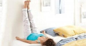 elevate-legs-bed