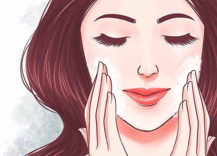 5 Ideas for Smooth and Healthy Skin