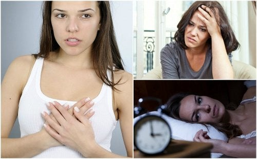 7 Heart Attack Symptoms Women Often Ignore