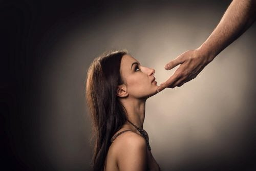 5 Psychological Traits of Submissive People